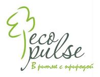Теплый пол Эко Пульс Лого