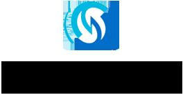Мастер Электрик логотип